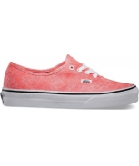 Vans zapatilla authentic sparkle w