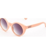 Vans sunglasses circle lens cat w