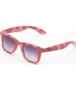 Vans sunglasses janelle hipster w