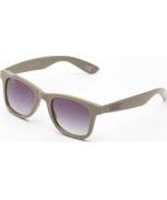 Vans gafa de sol janelle hipster w
