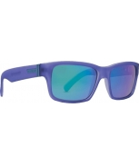 Vonzipper sunglassesfulton