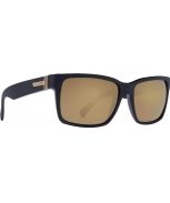 Vonzipper sunglasseselmore