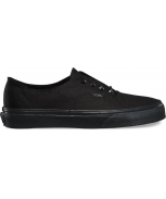 Vans sapatilha authentic gore w