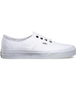 Vans tênis authentic gore w