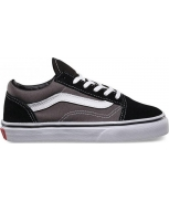 Vans sports shoes old skool boys