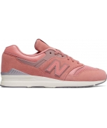 New balance sports shoes wl697