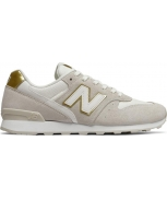 New balance sports shoes wr996 w