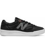 New balance tênis wrt300