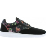 Vans zapatilla iso 1.5 black bloom w