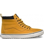 Vans sports shoes sk8 hi mte