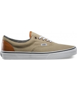 Vans sports shoes era