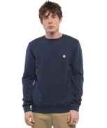 Element sweatshirt protected cr