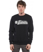 Element sweat signature cr