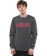 Element sweatshirt signature cr