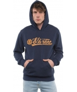 Element sweatshirt c/ capuz signature