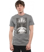 Element camiseta french fred