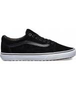 Vans zapatilla u old skool mte