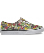 Vans sports shoes authentic kenya w