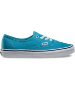 Vans sports shoes authentic w