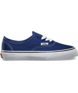 Vans sapatilha authentic jr