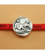 Boombap bracelet a1731f