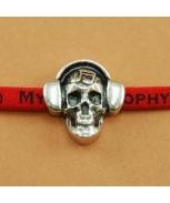Boombap bracelet a1815f