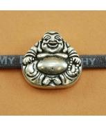 Boombap pulsera a1817f