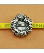Boombap bracelet a1818f