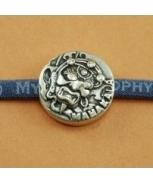 Boombap bracelet a1829f
