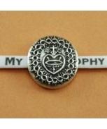 Boombap bracelet a1850f
