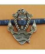 Boombap bracelet a2227f