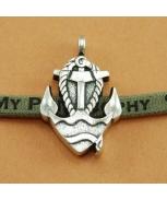 Boombap bracelet a2257f