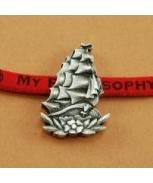 Boombap bracelet a2266f