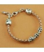 Boombap bracelet bbr2361/02
