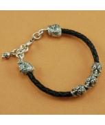 Boombap bracelet bbr2362/01