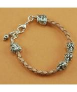 Boombap bracelet bbr2362/02