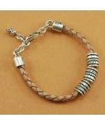 Boombap bracelet bbr2404/02