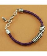 Boombap bracelet bbr2404/03