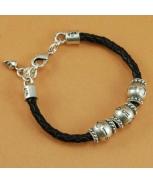 Boombap bracelet bbr2405/01