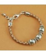 Boombap bracelet bbr2405/02