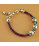 Boombap bracelet bbr2405/03