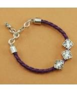 Boombap bracelet bbr2407/03