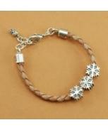 Boombap bracelet bbr2408/02