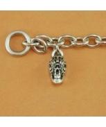 Boombap bracelet bchbr1/18