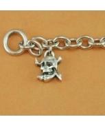 Boombap bracelet bchbr1/20