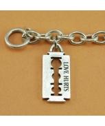 Boombap bracelet bchbr1/24