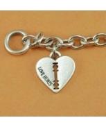 Boombap bracelet bchbr1/25