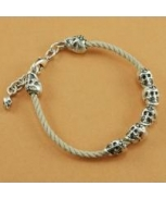 Boombap bracelet bcm2361f