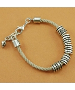 Boombap bracelet bcm2404f