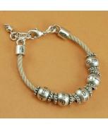 Boombap bracelet bcm2405f